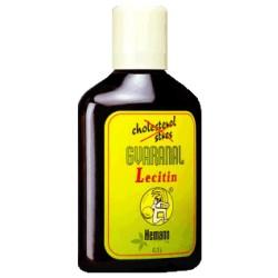 Gvaranal Lecitin