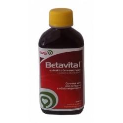 Betavital, 200 ml.