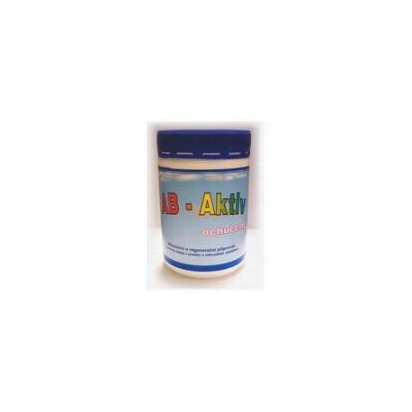 AB-Aktiv 300g natural