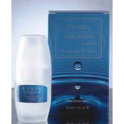 Platinium Q 5-26 30 ml